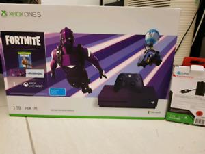 fortnite skin | Video Games & Consoles | Gumtree Australia