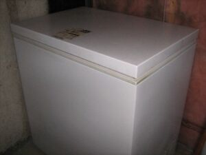 apartment at buy or sell a freezer in ontario kijiji