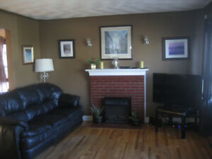 Affordable Family Home in Thornhill Sub