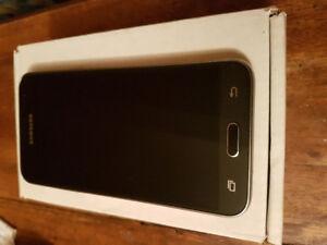 Samsung J3 Smart Phone