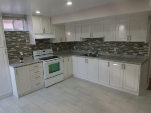 Basement Apartment For Rent 900 All Included Long Term Rentals