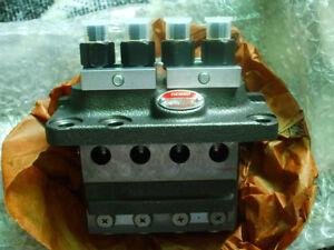 Brand New Kubota Injection Pump
