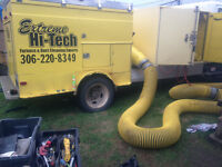 FURNACE AND DUCT CLEANING and also old trucks for sale