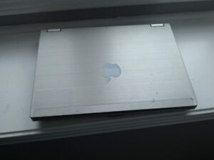 HP 6930p Elitebook laptop used