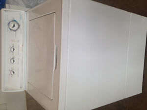 Loud washer for sale