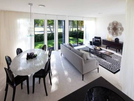 IMMACULATE TOWNHOUSE HEART OF ROBINA Robina Gold Coast South Preview