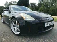 Nissan 350z A Vendre >> Used Nissan 350z For Sale Used Cars Gumtree