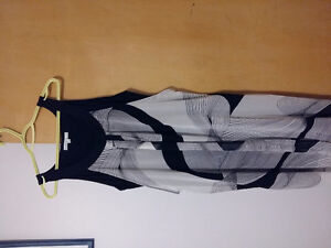 Dress from Cleo - brand new in package