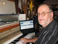 Duane's Piano Tuning & Technology