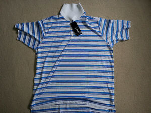 Adidas Climalite Golf Shirt Windsor Region Ontario image 1
