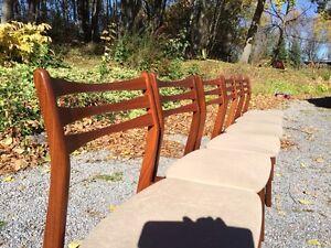 Mid-Century Furniture - Tribute 20th Kingston Kingston Area image 7