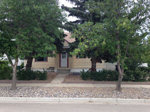 Kindersley House for Sale - MOTIVATED