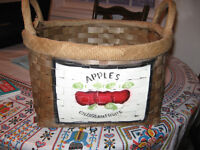 BEAUTIFUL BASKET-reduced!