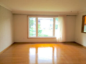 Convenient, Clean and Pretty 3BR house in NewMarket