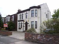 FLAT 2, 493 Manchester Road - Flat Available to Rent