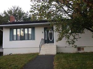 Investor? Turn-key rental property in west end