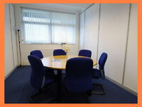 ** SEPTEMBER SPECIAL OFFER !! Office Space to Let in Stirling - FK9