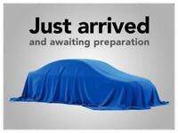 2011 Mazda MX-5 1.8i Kendo 2dr Convertible Petrol Manual