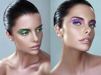 PRO FEMALE PHOTOGRAPHER -£100 special offer! Headshots,Beauty,Fashion,Glamour,Product,Retouching