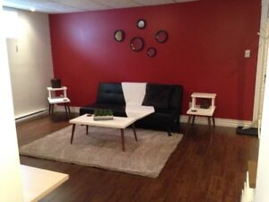 EXECUTIVE rental in East Riverview