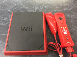 Nintendo Wii - Video Games/Systems - BUY/SELL/TRADE