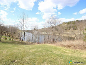 Waterfront 35 minutes from Ottawa - Chalet Cottage Val-des-monts