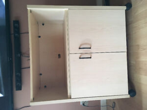 Microwave Stand /Utility Shelf