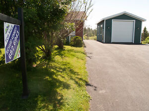 REDUCED BY $25,000.00 FOR QUICK SALE St. John's Newfoundland image 2
