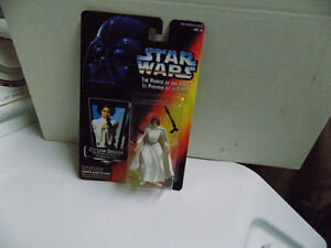 Star Wars small Action Figures new in package Kitchener / Waterloo Kitchener Area image 6