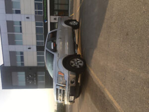 2010 Ford F-150 Lariat - Fully Loaded