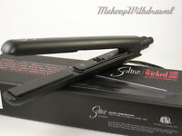 The Wicked Wave & Straight One-Inch Iron WAVE & STRAIGHT 1-INCH