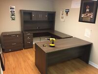 WAYFAIR IKEA COSTCO HOME & OFFICE FURNITURE ASSEMBLY SERVICE GTA