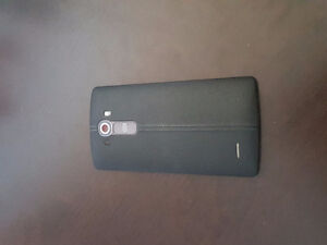 UNLOCKED LG G4 in near perfect condition Kitchener / Waterloo Kitchener Area image 3