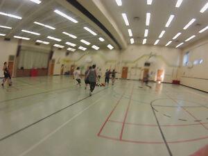 Dodgeball (weekly drop-in) Kitchener / Waterloo Kitchener Area image 6