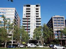 apartment for rent on St. Kilda Rd Melbourne CBD Melbourne City Preview
