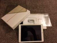 *CHEAP* iPad Air 2 16GB Wifi - Gold