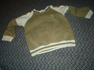 Boys Size 6 OP Sweater or Hoodie---Removable Hood Kingston Kingston Area image 4