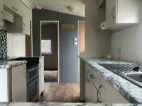 2 Bed Holiday Home - Call JAMES on 07495 668377 Other