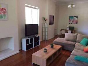 DOUBLE ROOM AVAILABLE IN BONDI - BIG SUMMER HOUSE Bondi Eastern Suburbs Preview