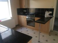 Flat to let stockport.