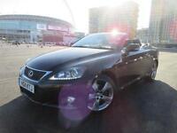 2011 Lexus IS 250 2.5 LE 2dr