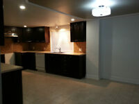 2 BEDROOM HOUSE FOR RENT FULLY RENOVATED