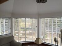 Window Blinds - Free Estimates and Fitting