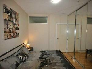 LOVELY 2BR FULLY FURNISHED UNIT IN BEST CITY LOCATION Melbourne CBD Melbourne City Preview