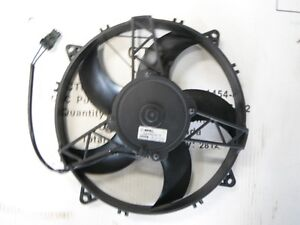 NEW POLARIS ATV & SIDE BY SIDE RAD FAN Kitchener / Waterloo Kitchener Area image 1