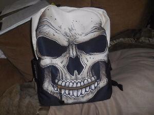 MOJO Backpacks. New!
