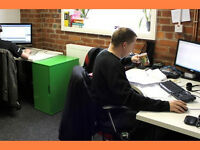 ( L5 - Liverpool ) Serviced Offices to Let - £ 195