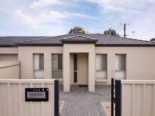 Modern 3 bedroom home close to Westfield, FMC & Flinders Uni Sturt Marion Area Preview