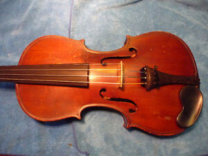 Violin,viola,cello,ukulele, repairs,re-hairs,779-4090
