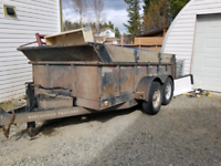 Doing Reno's? Need a dumpster?